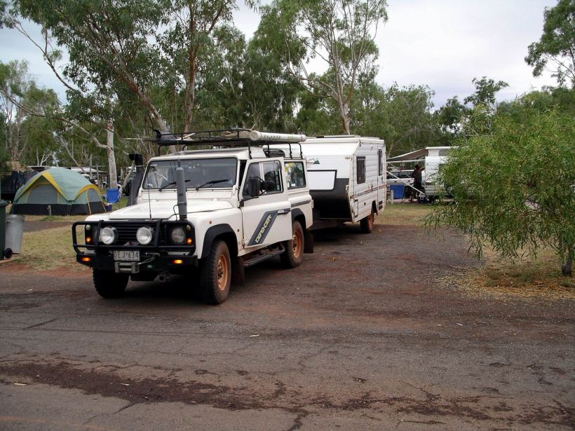 Resize of 07-11-2004 01  camp Karratha.JPG