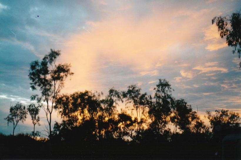 Resize of 07-14-2004 sky