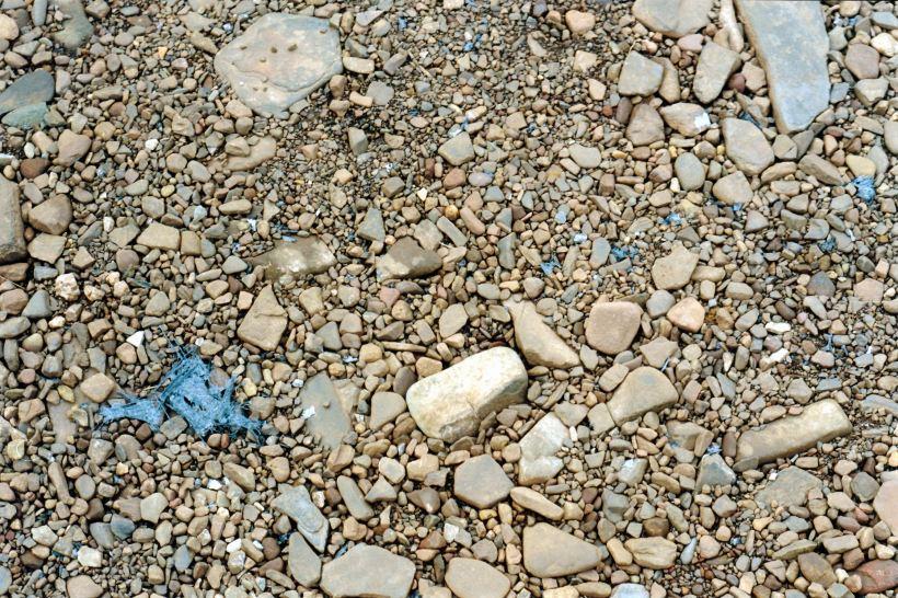 Resize of 07-16-2004 06 blue asbestos fibres.jpg