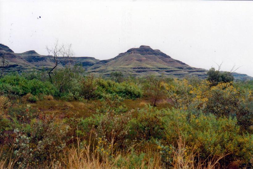Resize of 07-16-2004 interesting peak.jpg