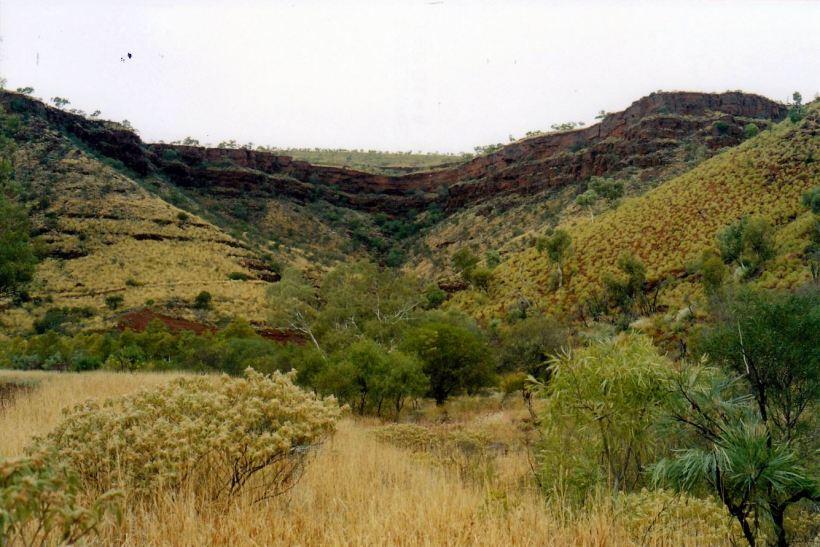 Resize of 07-16-2004 mine piles.jpg