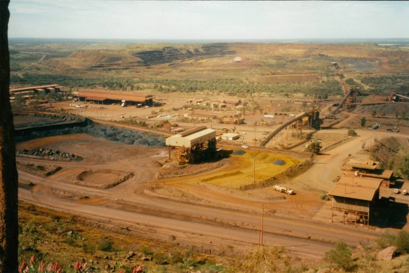 Resize of 07-23-2004 02 Newman mine works.jpg