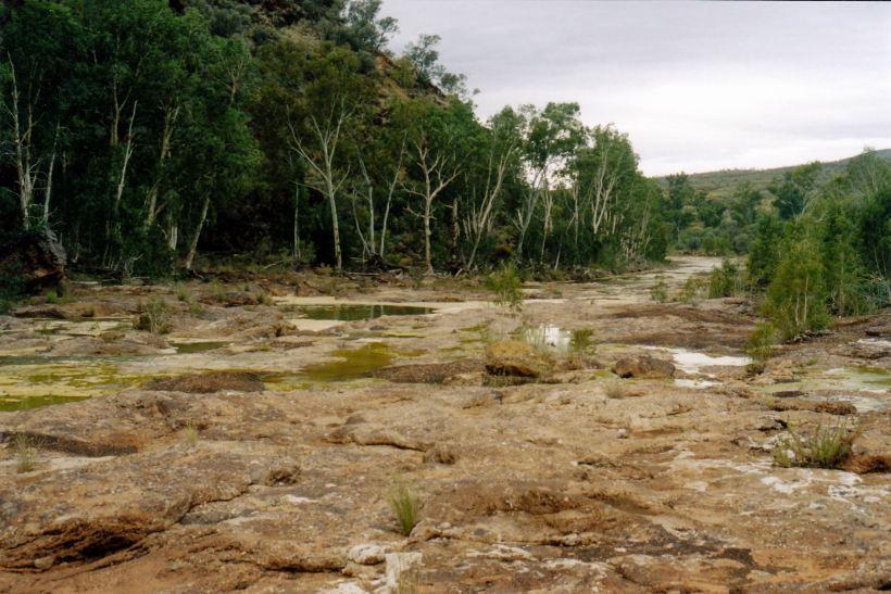 Resize of 07-24-2004 07 Weeli Wolli valley.jpg