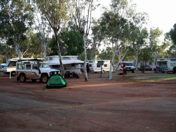 Resize of 07-29-2004 camp south hedland.JPG
