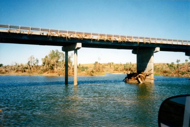 Resize of 07-30-2004  01 bridge over Fortescue R.jpg