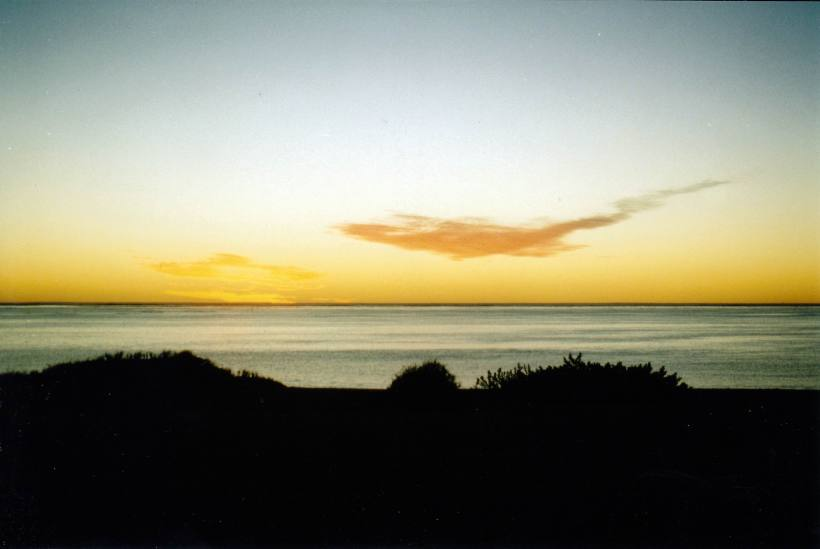 Resize of 08-02-2004 sunset from Mesa camp.jpg