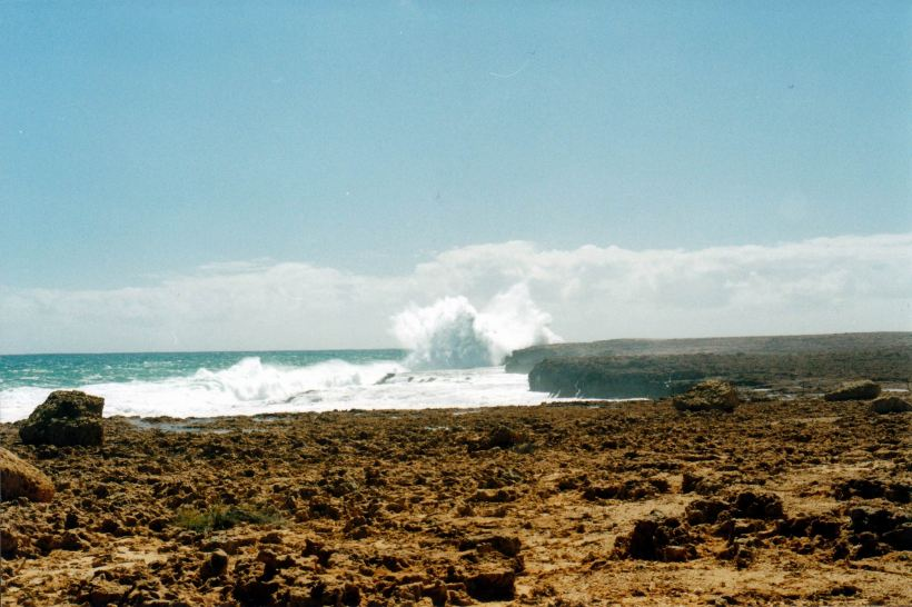 Resize of 08-25-2004 06 Quobba area Blowholes.jpg