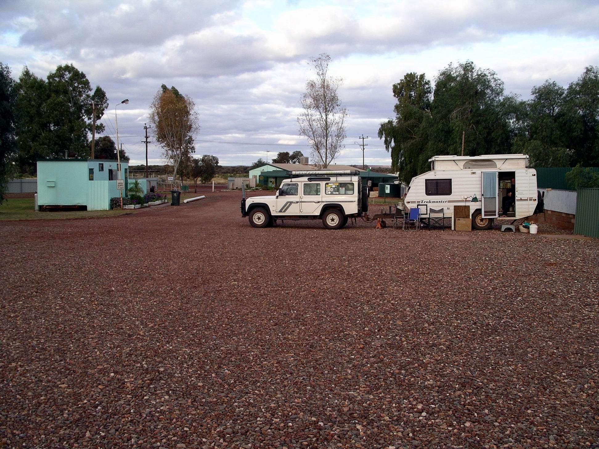 Resize of 08-30-2004 01 Camp Laverton 2.JPG