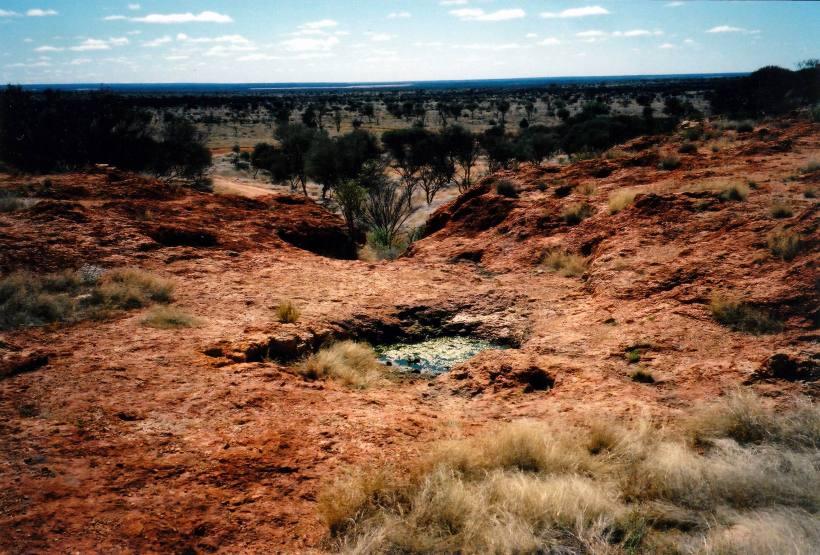 Resize of 08-31-2004 04 Beegull Waterholes.jpg