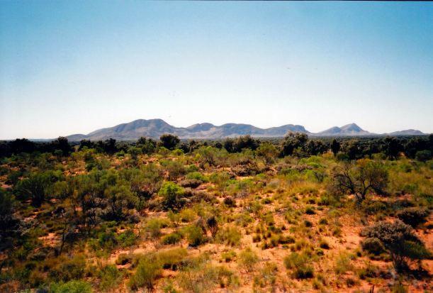 Resize of 09-02-2004 20 Petermann Range.jpg
