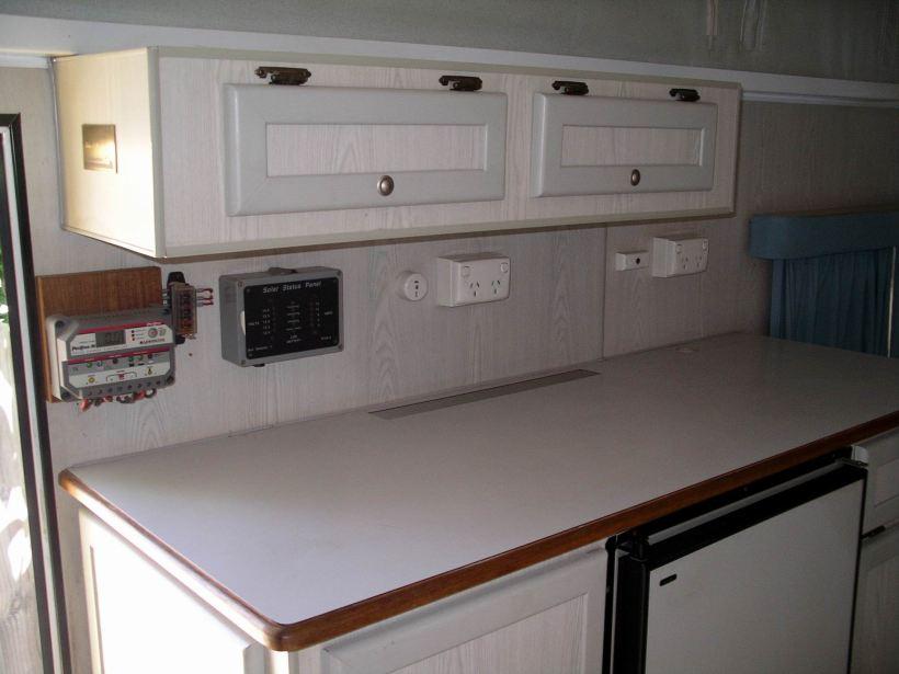 Resize of 02-15-2012 van inside ready for sale 03.JPG