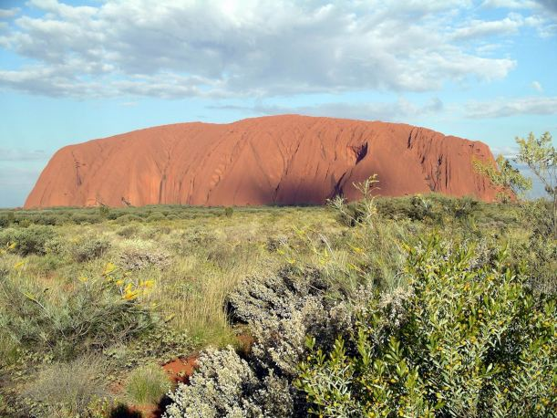 Resize of 09-06-2004 09 Ayers Rock