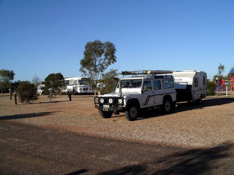Resize of 09-12-2004 01 Coober Pedy.JPG
