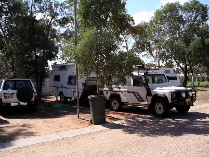 Resize of 09-13-2004 Port Augusta camp.JPG