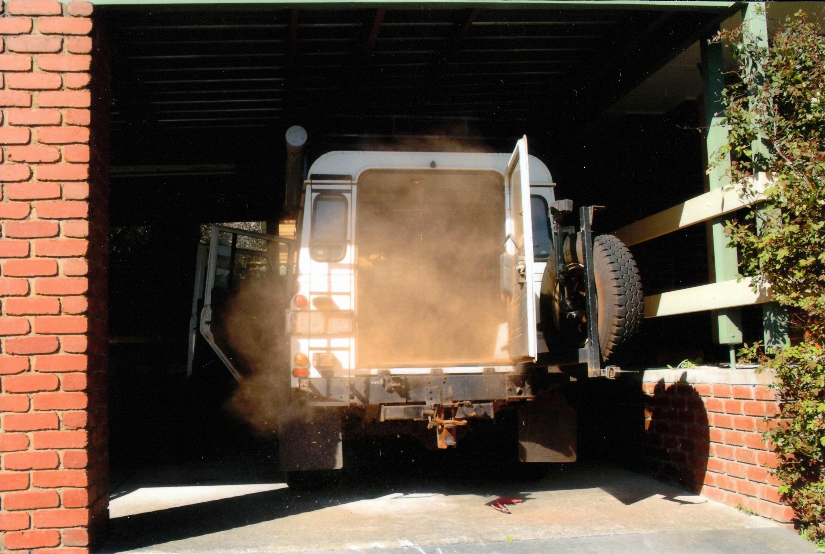 Resize of 09-21-2004 02 getting rid of the desert.jpg