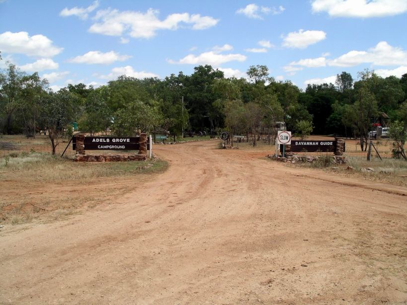 Resize of 3-30-2005 Adels entrance.jpg