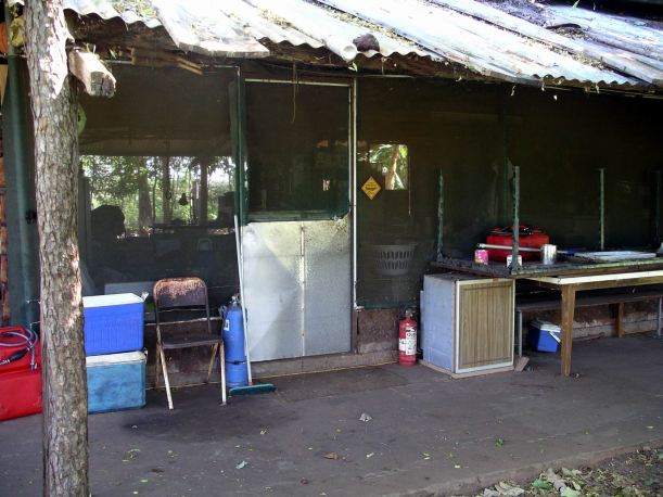Resize of 04-17-2005 03 Owens Abode.JPG