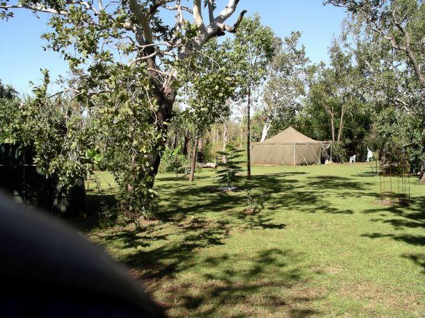 Resize of 04-26-2005 03 Safari Camp 3.JPG