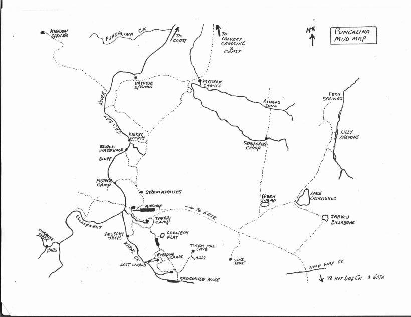 Resize of 04-24-2005 mud map.jpg