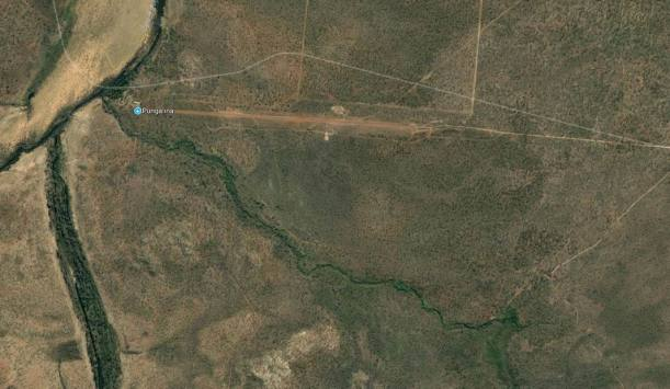 Resize of 05-05-2005 camp and house aerial.JPG