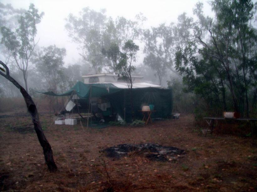Resize of 06-09-2005 01 Misty Morning.JPG