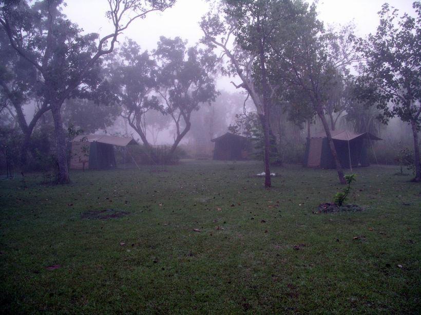 Resize of 06-09-2005 04 Misty Morning 4.JPG
