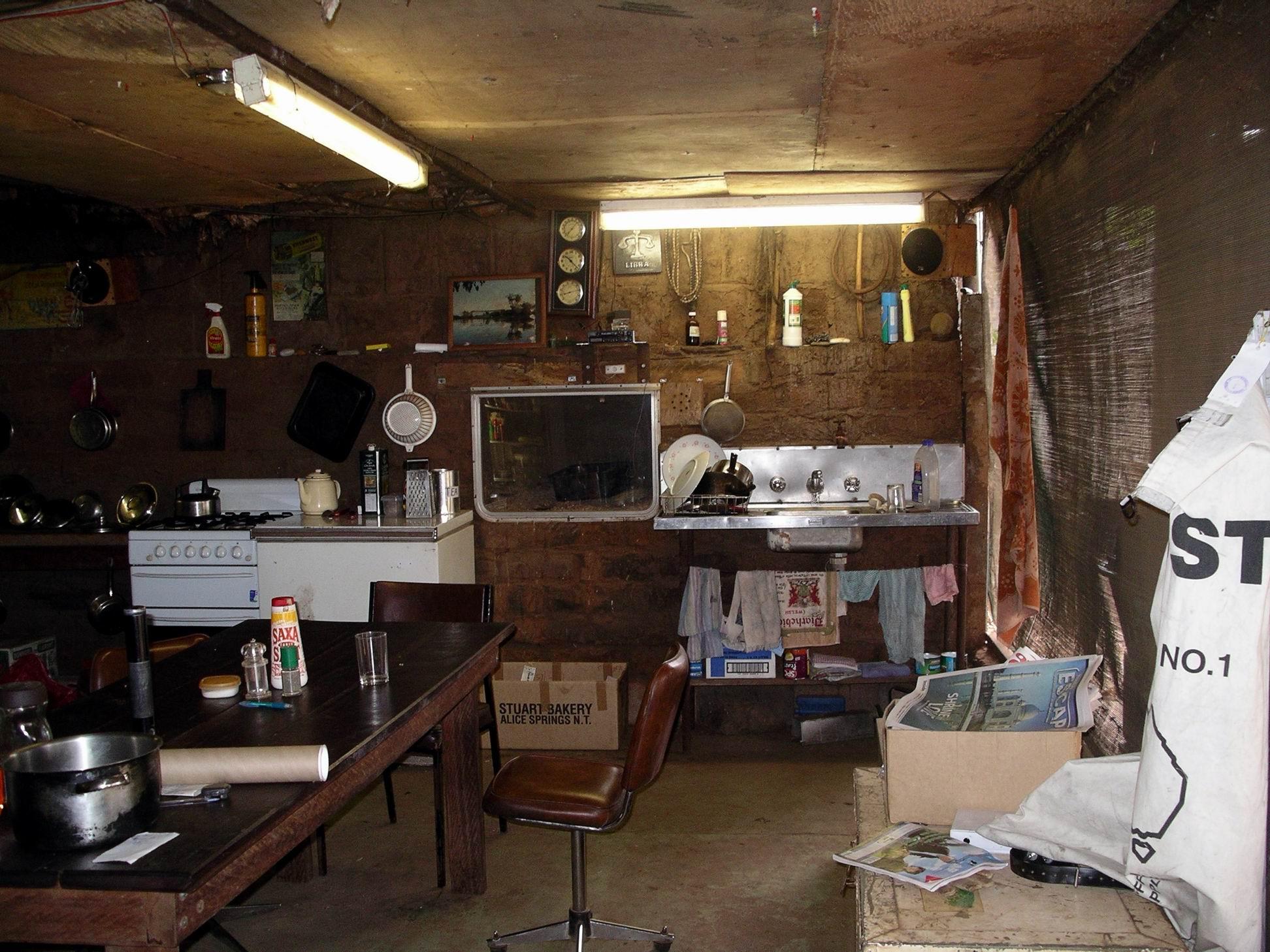 Resize of 09-10-2005 10 Owen's House 8.JPG