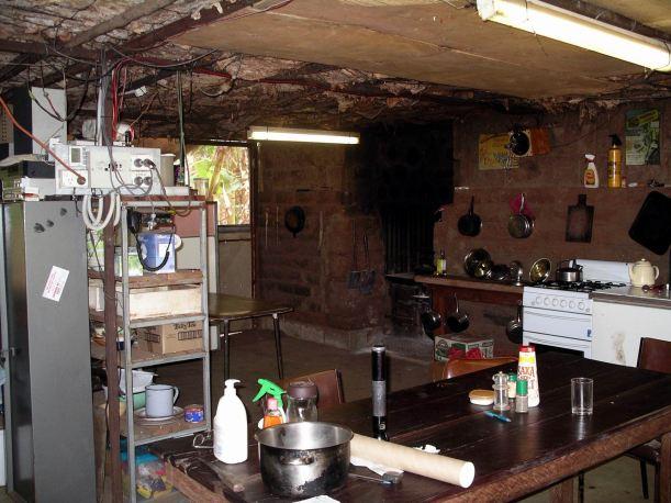 Resize of 09-10-2005 11 Owen's House 9.JPG