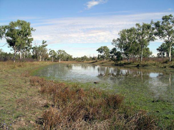 Resize of 06-26-2005 17 Stinking Lagoon 5.JPG
