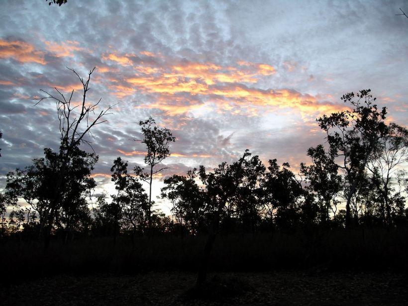 Resize of 07-02-2005 04 July Sky 4.JPG