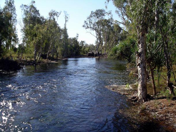 Resize of 07-10-2005 03 Kirkby Waters 2.JPG