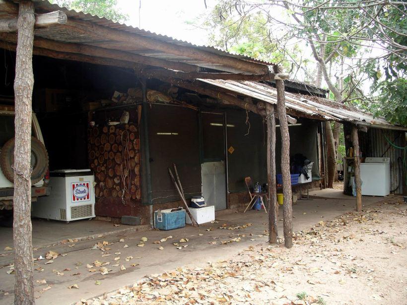 Resize of 09-10-2005 02 Owen's House 2.JPG