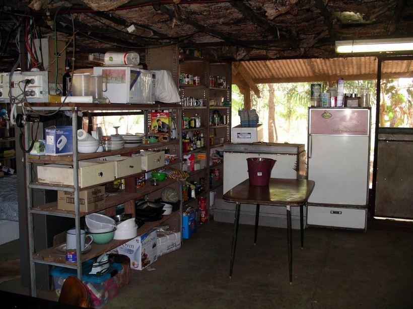 Resize of 09-10-2005 15 Owen's House12.JPG