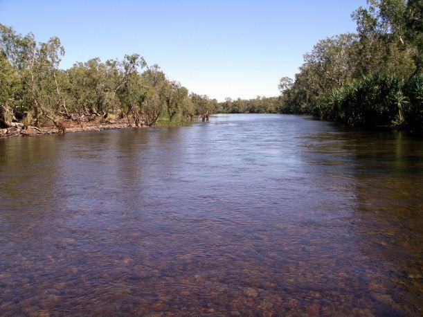 Resize of 05-14-2005 08 Calvert RiverCrossing 3