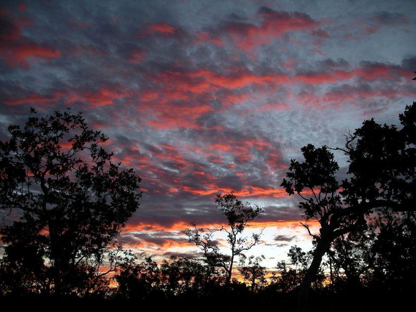 Resize of 07-02-2005 10 July Sky 10