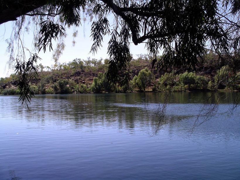 Resize of 08-08-2005 20 Bathtub Springs 5