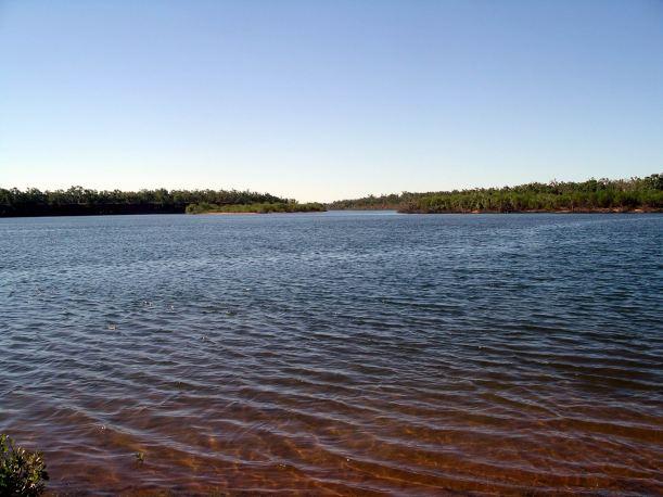 Resize of 05-14-2005 28 Calvert Tidal Section 3