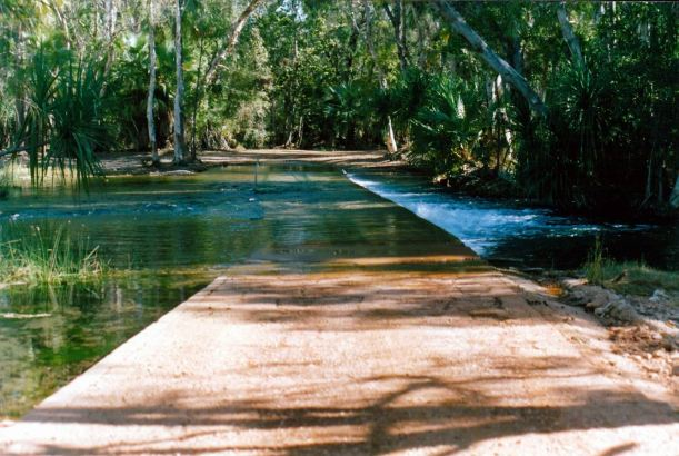 Resize of 06-16-2002 13 Gregory River second ford Riversleigh