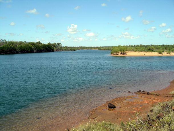 Resize of 08-31-2005 06 Calvert Tidal Area 3