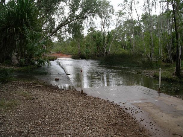 Resize of 04-27-2006 07 Gregory River ford