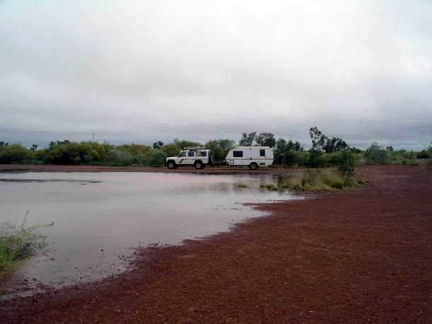 Resize of 04-28-2006 02 Barkly Highway rain2
