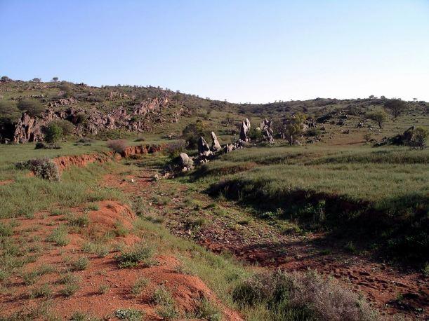 Resize of 09-27-2005 02 Desert Sculptures Broken Hill