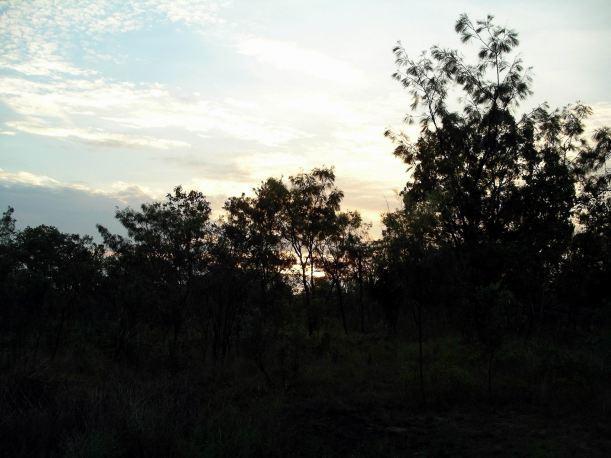 Resize of 05-09-2006 20 Monsoon Cafe sunset