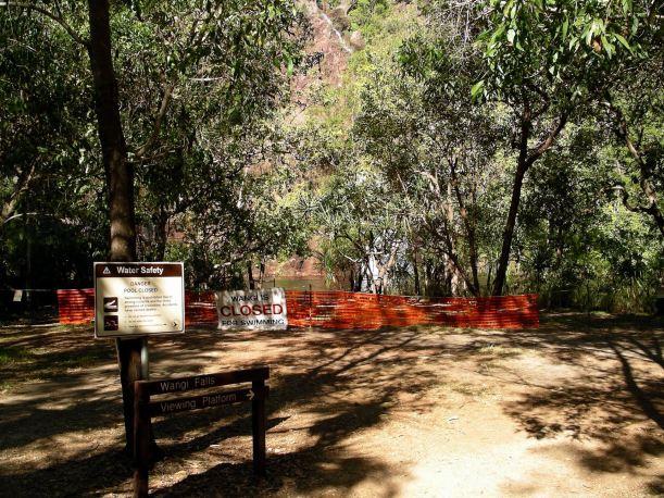 Resize of 06-14-2006 58 Wangi Falls closure