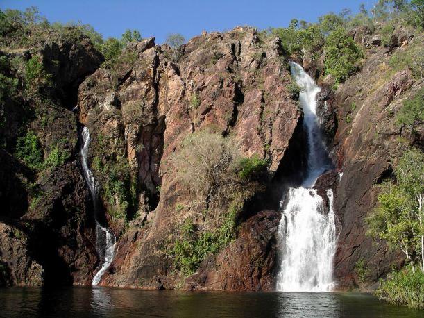 Resize of 06-14-2006 63 Wangi Falls June 2