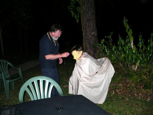 Resize of 06-28-2006 02 Scott haircut 2
