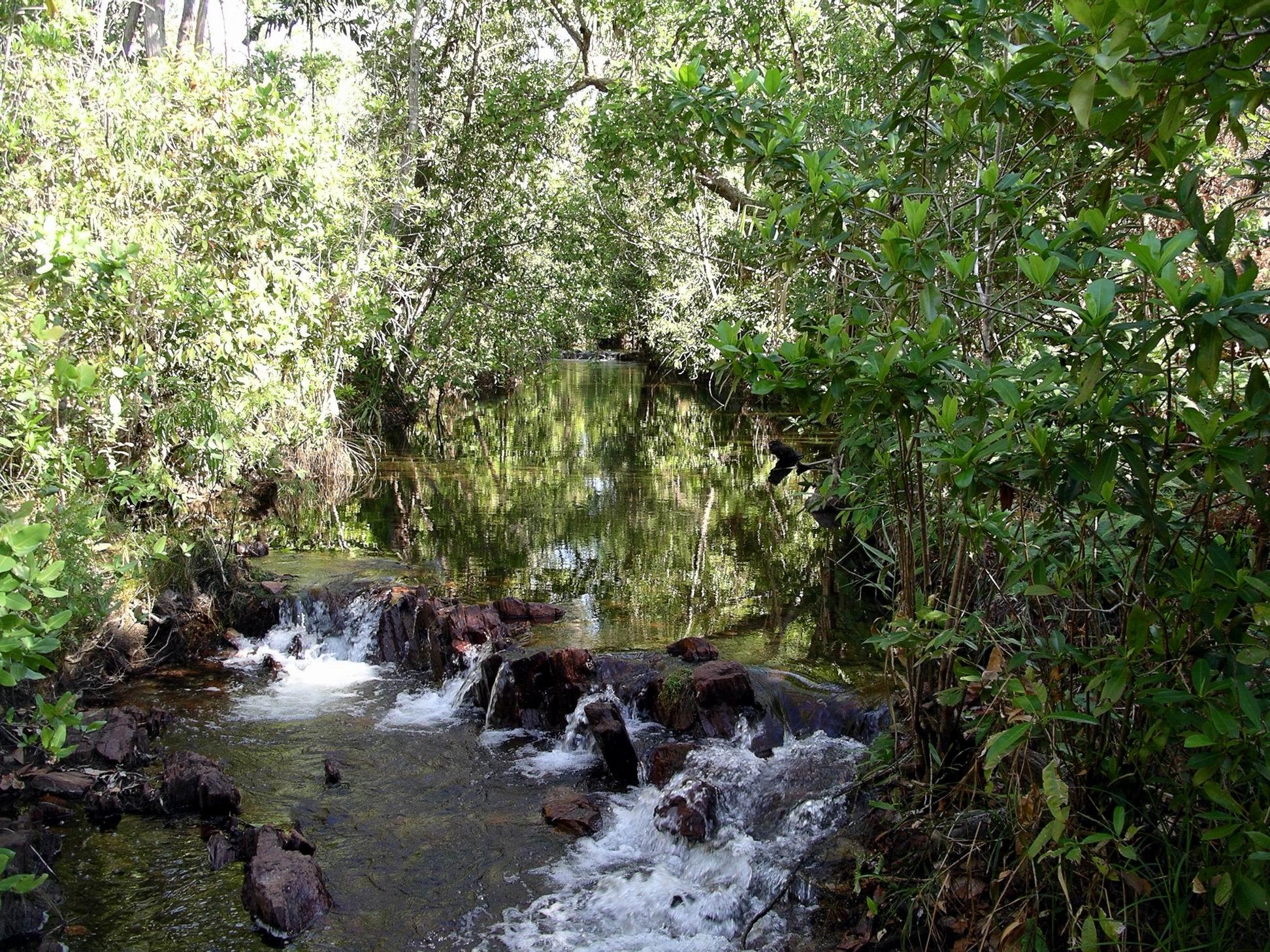 Resize of 07-18-2006 54 Walker Creek 2
