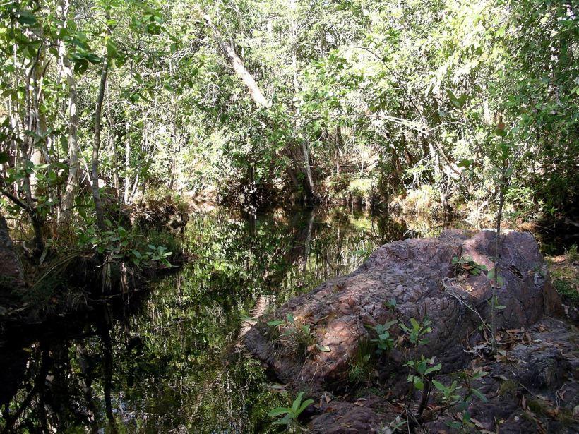 Resize of 07-18-2006 57 Walker Creek5