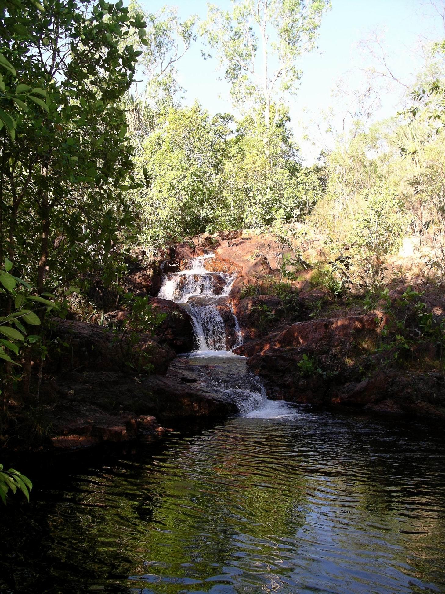 Resize of 07-18-2006 70 Walker Creek 7