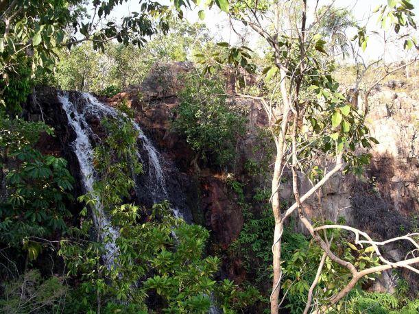 Resize of 07-19-2006 06 Greenant Falls 3